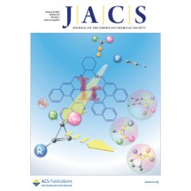 Journal of the American Chemical Society: Volume 133, Issue 2