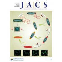Journal of the American Chemical Society: Volume 133, Issue 3