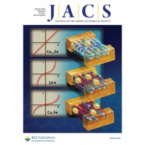 Journal of the American Chemical Society: Volume 133, Issue 5