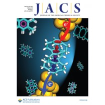 Journal of the American Chemical Society: Volume 133, Issue 7