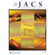 Journal of the American Chemical Society: Volume 133, Issue 8