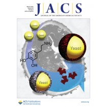 Journal of the American Chemical Society: Volume 133, Issue 9