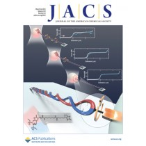 Journal of the American Chemical Society: Volume 133, Issue 10
