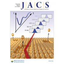 Journal of the American Chemical Society: Volume 133, Issue 11