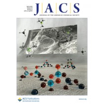Journal of the American Chemical Society: Volume 133, Issue 13
