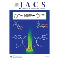 Journal of the American Chemical Society: Volume 133, Issue 15