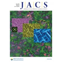 Journal of the American Chemical Society: Volume 133, Issue 21
