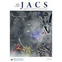 Journal of the American Chemical Society: Volume 133, Issue 22