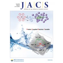 Journal of the American Chemical Society: Volume 133, Issue 23