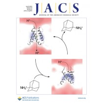 Journal of the American Chemical Society: Volume 133, Issue 25