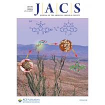 Journal of the American Chemical Society: Volume 133, Issue 26