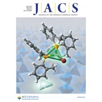Journal of the American Chemical Society: Volume 133, Issue 27