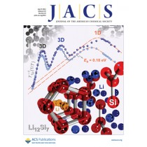 Journal of the American Chemical Society: Volume 133, Issue 29