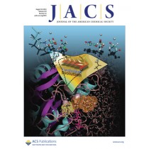 Journal of the American Chemical Society: Volume 133, Issue 31