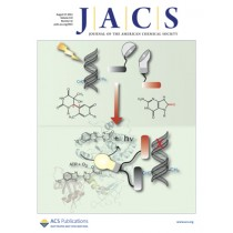 Journal of the American Chemical Society: Volume 133, Issue 32