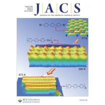 Journal of the American Chemical Society: Volume 133, Issue 34