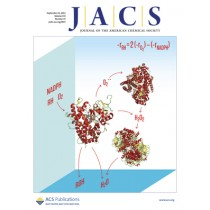 Journal of the American Chemical Society: Volume 133, Issue 37
