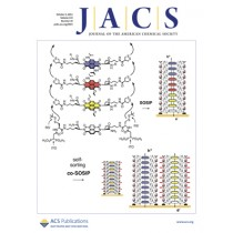 Journal of the American Chemical Society: Volume 133, Issue 39