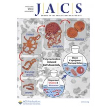 Journal of the American Chemical Society: Volume 133, Issue 41