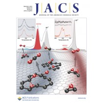 Journal of the American Chemical Society: Volume 133, Issue 43