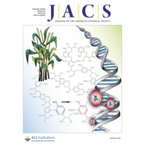 Journal of the American Chemical Society: Volume 133, Issue 45