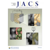 Journal of the American Chemical Society: Volume 133, Issue 46