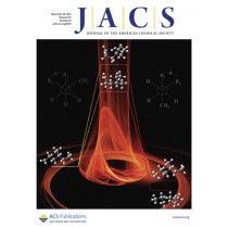 Journal of the American Chemical Society: Volume 133, Issue 47
