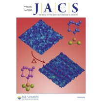 Journal of the American Chemical Society: Volume 133, Issue 48