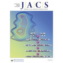 Journal of the American Chemical Society: Volume 133, Issue 49