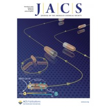 Journal of the American Chemical Society: Volume 133, Issue 50