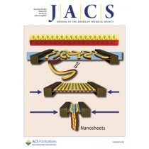 Journal of the American Chemical Society: Volume 133, Issue 51