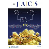 Journal of the American Chemical Society: Volume 134, Issue 4