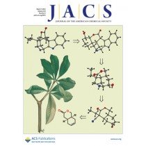 Journal of the American Chemical Society: Volume 134, Issue 9