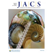 Journal of the American Chemical Society: Volume 134, Issue 17