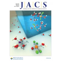 Journal of the American Chemical Society: Volume 134, Issue 18