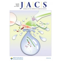 Journal of the American Chemical Society: Volume 134, Issue 22