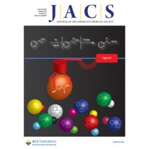Journal of the American Chemical Society: Volume 134, Issue 23