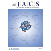 Journal of the American Chemical Society: Volume 134, Issue 25