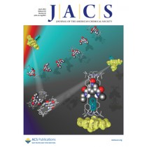 Journal of the American Chemical Society: Volume 134, Issue 26