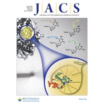 Journal of the American Chemical Society: Volume 134, Issue 29