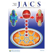Journal of the American Chemical Society: Volume 134, Issue 33