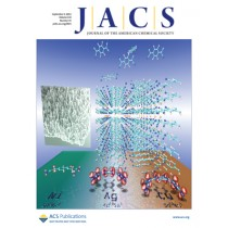 Journal of the American Chemical Society: Volume 134, Issue 35