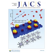 Journal of the American Chemical Society: Volume 134, Issue 36
