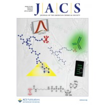 Journal of the American Chemical Society: Volume 134, Issue 41