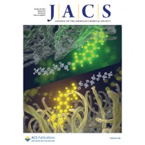 Journal of the American Chemical Society: Volume 134, Issue 42