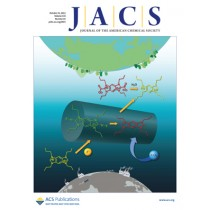 Journal of the American Chemical Society: Volume 134, Issue 43