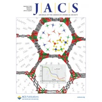 Journal of the American Chemical Society: Volume 134, Issue 44