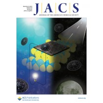 Journal of the American Chemical Society: Volume 134, Issue 45