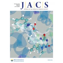 Journal of the American Chemical Society: Volume 134, Issue 46
