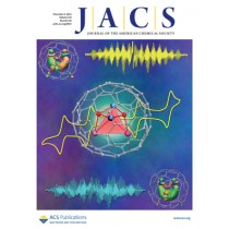 Journal of the American Chemical Society: Volume 134, Issue 48